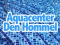 Win gratis Aquacenter Den Hommel kaartjes!