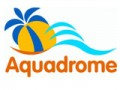 Win gratis Aquadrome kaartjes!