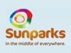 Toegangsticket voor Aquafun in Sunparks met 50% korting!