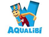 logo Aqualibi