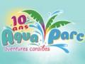 Win gratis Aquaparc kaartjes!