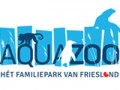 Tickets voor AquaZoo Friesland Skip the Line €12,50 (26% korting)!