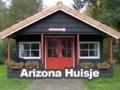 Arizona Huisje aanbiedingen!