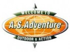 AS Adventure logo