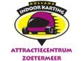 Win gratis Attractiecentrum Zoetermeer kaartjes!