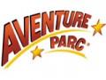 Win gratis Aventure Parc kaartjes!