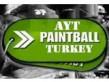 logo AYT Paintball Turkey