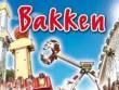 logo Bakken