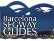 logo Barcelona Segway Glides