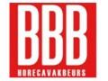 Win gratis BBB Maastricht kaartjes!