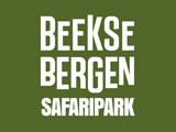 logo Safaripark Beekse Bergen