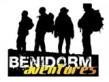 logo Benidorm Aventures