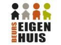 Win gratis Eigen Huis (Ver)Bouwen + Inrichten kaartjes!