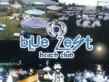 logo Bluezest BeachClub