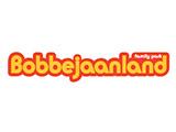 Maak gebruik van de kortingscode, nu naar Bobbejaanland voor €24,00 (35% korting)!