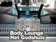 logo Body Lounge Het Godshuis