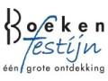 Win gratis Boekenfestijn kaartjes!
