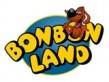 logo BonBon Land