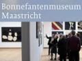 Win gratis Bonnefantenmuseum kaartjes!