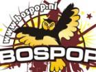 Win gratis Bospop kaartjes!