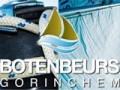 Win gratis Botenbeurs Gorinchem kaartjes!