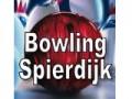 Win gratis Bowling Spierdijk kaartjes!