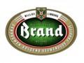 Win gratis Brand Bierbrouwerij kaartjes!