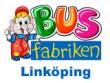 logo Busfabriken