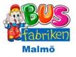 logo Busfabriken Malmö