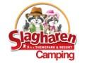 Voordelig kamperen op Sprookjescamping in de buurt van Slagharen