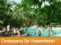 Bekijk alle aanbiedingen voor Centerparcs Vossenmeren!