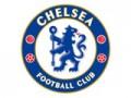Win gratis Chelsea kaartjes!