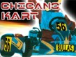 logo Chicano Kart
