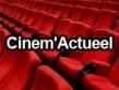 logo Cinem'Actueel