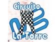 logo Circuito La Torre