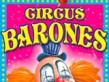 logo Circus Barones