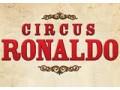 Win gratis Circus Ronaldo kaartjes!