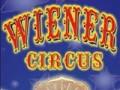 Win gratis Circus Wiener kaartjes!