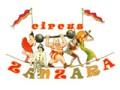 Win gratis Circus Zanzara kaartjes!