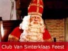 Win gratis Club Van Sinterklaas Feest kaartjes!