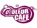 Win gratis Couleur Cafe kaartjes!