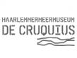 logo Museum Cruquius