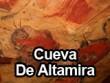 logo Cueva De Altamira