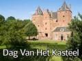 Win gratis Dag Van Het Kasteel kaartjes!