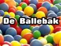 Win gratis De Ballebak kaartjes!