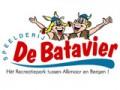 Win gratis De Batavier kaartjes!