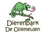 logo De Oliemeulen