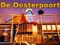 Win gratis De Oosterpoort kaartjes!