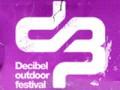 Win gratis Decibel Outdoor Festival kaartjes!