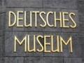 Spare bis zu 70% auf Museum Tickets!